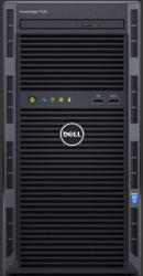 Dell PowerEdge T130 DPET130-X1230-11