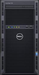 Dell PowerEdge T130 DPET130-X1230-11
