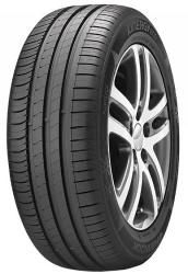 Matador MP59 Nordicca 225/55 R16 95V