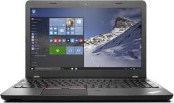 Lenovo ThinkPad Edge Е560 20EV001BBM