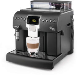Saeco HD9820/21 Royal Gran Crema