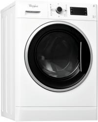 Whirlpool WWDC 8614