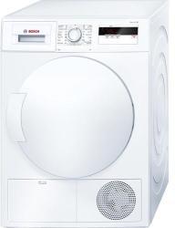 Bosch WTH83000
