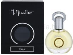 M. Micallef Emir EDP 30ml