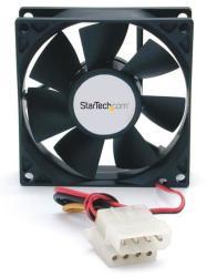 StarTech FANBOX