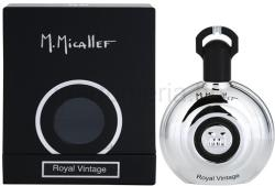 M. Micallef Royal Vintage EDP 100ml
