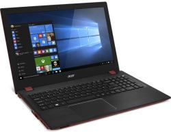 Acer Aspire F5-571-38J5 LIN NX.G9ZEU.003