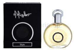 M. Micallef Style EDP 100ml