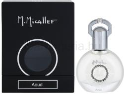 M. Micallef Aoud EDP 30ml