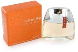 Iceberg Effusion EDP 75ml