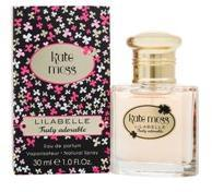 Kate Moss Lilabelle Truly Adorable EDT 50ml