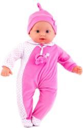 LOKO Toys Interaktív baba