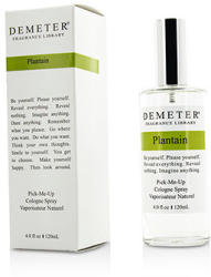 Demeter Plantain EDC 120ml