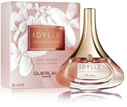 Guerlain Idylle Love Blossom EDT 50ml
