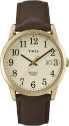 Timex TW2P758