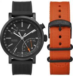 Timex TWG0126