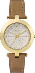 Timex TW2P795