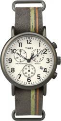 Timex TW2P780