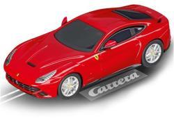 Carrera GO!!! Ferrari F12 Berlinetta 1/43 pályaautó