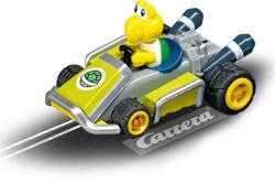 Carrera GO!!! Mario Kart 7 1/43 pályaautó - Koopa Troopa