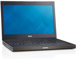 Dell Precision M4800 4800-8726
