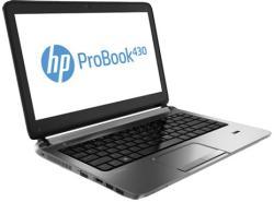 HP ProBook 430 G2 P5T24ES