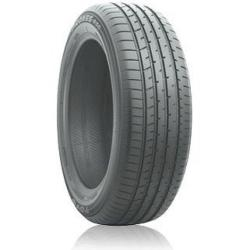 Toyo Proxes R39 185/60 R16 86H