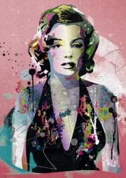 Heye Marilyn 1000 db-os (29710)