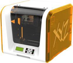 XYZprinting da Vinci Jr. 1.0