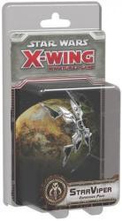 Star Wars X-Wing: StarViper kiegészítő