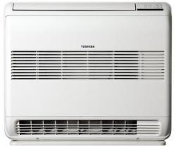 Toshiba RAS-B18UFV-E / RAS-18N3AV2-E