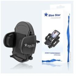 Blue Star BS029597