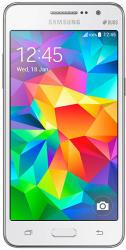 Samsung Galaxy Grand Prime G531H Dual