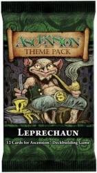 Ascension Theme Pack