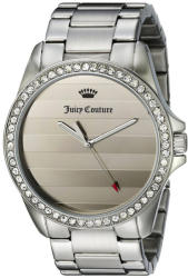 Juicy Couture 1901288