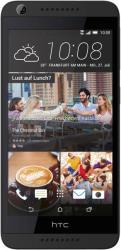 HTC Desire 626 Dual