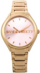 Miss Sixty Kaleido R07531375