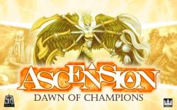 Ascension: Dawn of Champions