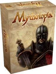 Mythotopia (standard Edition)