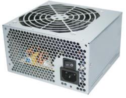 FSP FSP300-70PLF 300W