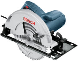 Bosch GKS 235