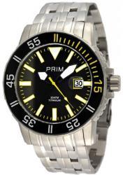 PRIM W01P. 10098