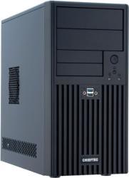 Chieftec UNI MiniTower USB3.0 350W BD-02B-U3-B8