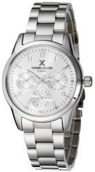Daniel Klein DK10691