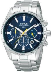 Lorus RT321C