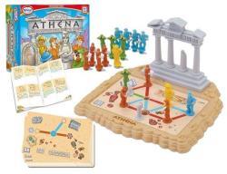 Popular Playthings Athena