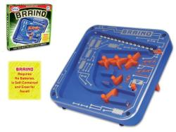 Popular Playthings Braino