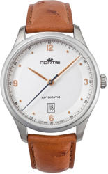 Fortis 903.21