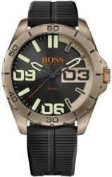 HUGO BOSS 1513287