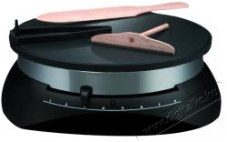 Gastroback 44005 Pro Design